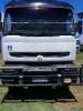 Renault truck tractor!!