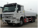 Sinotruk SA (Pty) Ltd- Heavy Duty Trucks