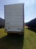 Tautliner trailers