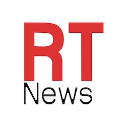 road-transport-news-website-logo